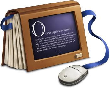 ebook ventilation