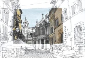 https://leggereper.files.wordpress.com/2013/10/b0ab2-barilari_roma-santamariadellapace_xlt.jpg