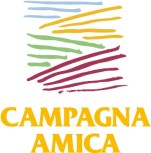 https://leggereper.files.wordpress.com/2013/10/df971-campagna_amica.jpg