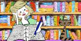 lettura docente