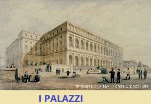 orsay  palazzi