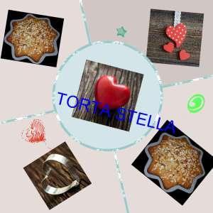 Fotor0803160614 TORTA STELLA