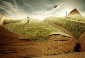Il mondo della poesia