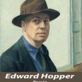 Hopper Poesia
