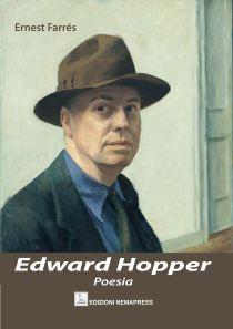 copertina-hopper8