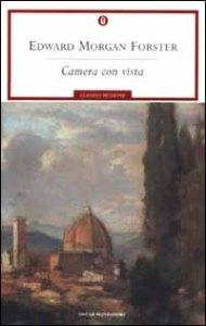 FORSTER -  CAMERA CON VISTA